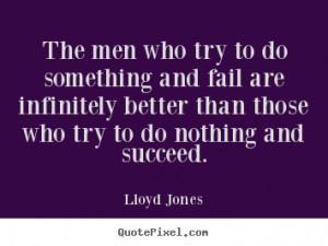 motivational quotes for men