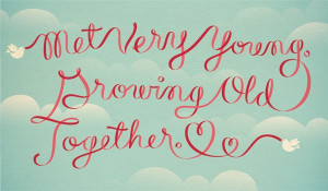Collection of 28 #Happy #Anniversary #Quotes for a Stronger …