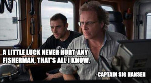 deadliest catch quotes (14)