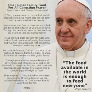 related posts pope francis week of action pope francis monthly