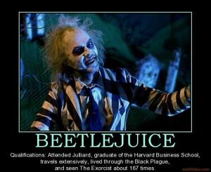 ... | beetlejuice-beetlejuice-beetle-juice-michael-keaton-tim-burt