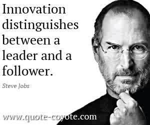Verwandte Suchanfragen zu Steve jobs quotes on leadership