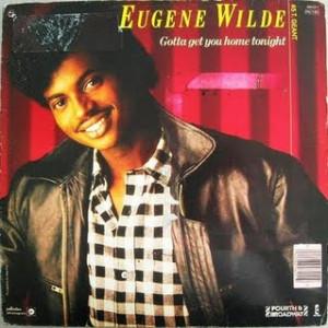 "Don't Say No Tonight"" — 1985, #76 (download)"