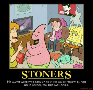 Spongebob Smoking Weed Pictures