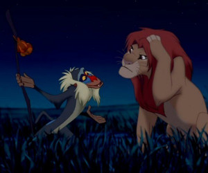 What Are the Most Inspirational Disney Movie Quotes?