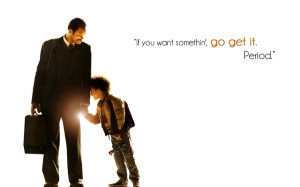 quote the-pursuit-of-happyness
