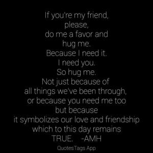truth #life #new #lol #love #cute #funny