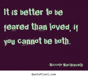 love quote image create custom love quote graphic