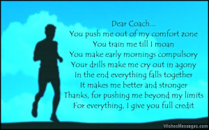 Words-of-gratitude-and-thanks-for-a-coach.jpg