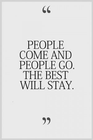 people-come-and-go-life-quotes-sayings-pictures.jpg