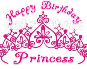 Happy Birthday Princess Images Cute Pictures 26802wall.jpg