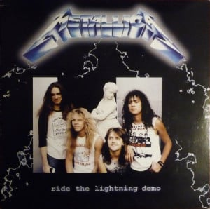 Related Pictures metallica wallpaper ride the lightning