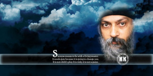 home osho quotes osho quotes hd wallpaper 19