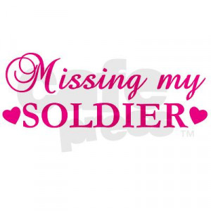 my soldier pink ceramic travel mug description this is soldiers ...
