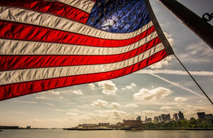 20 inspirational Labor Day quotes to help you celebrate the American ...