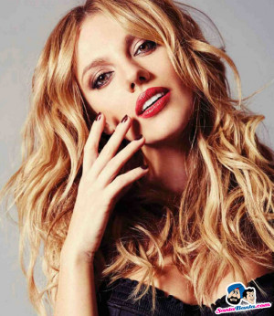 Bar Paly Image Gallery Picture