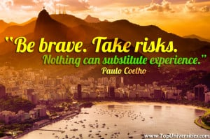 Famous Latin Americans and Inspirational Quotes