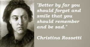 Christina-Rossetti-Quotes-1.jpg