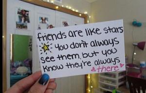 best friend, cute, instagram, love quotes, quotes, tumblr, tumblrgirl ...