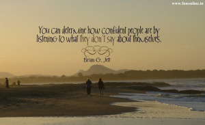 beach life quote quotes ocean inspiring pictures