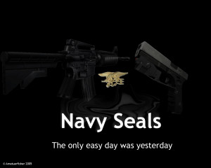 Cool Navy Seal Wallpapers