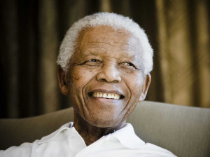 report-nelson-mandela-is-on-life-support.jpg