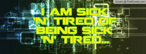 am_sick_'n'_tired-55497.jpg?i