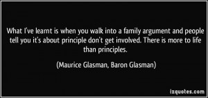 Quotes About Family Arguments http://izquotes.com/quote/232216
