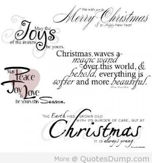 christian-christmas-quotes-and-sayings-6.jpg