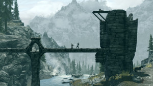 ... Explore the Collection The Elder Scrolls Video Game Skyrim 204503