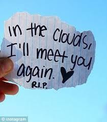 Rip Friend Quotes And Sayings 153728_20131008_165304_in_the_ ...