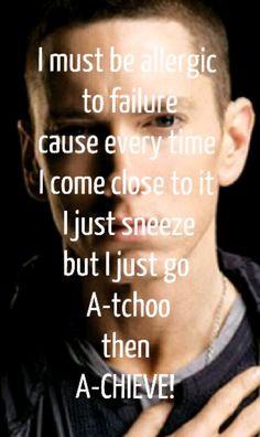 Eminem RAP GOD!!!!!