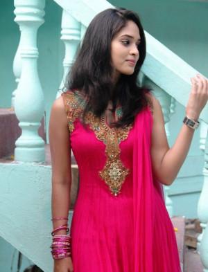Top Sania Mirza Hottest Photos