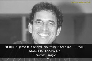15-Harsha-Bhogle-Quotes-on-Mahendra-Singh-Dhoni.jpg