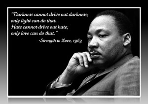 mlk-darkness-light-quote.jpg