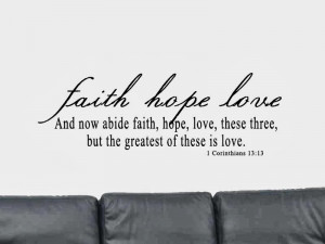 love quotes from the bible love quotes from the bible
