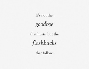 Goodbye-Quotes-37.jpg (538×420)