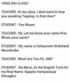 humor more filipino jokes happy jokes quotationsand memes funny quotes ...