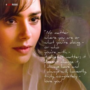 lily-collins-in-LOVE-ROSIE.jpg