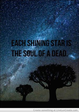 each_shining_star-206959.jpg?i
