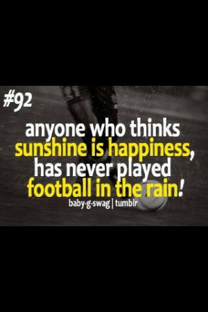 ... nike soccer sayings for nike soccer quotes nike soccer quotes
