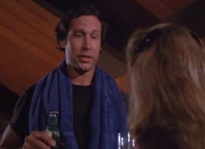 Chevy Chase Caddyshack Quotes All the best 'caddyshack'