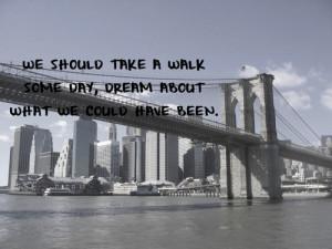 Hoodie Allen Quotes From Songs Hoodie Allen Quotes Tumblr
