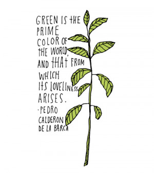 quote book lisa congdon via water couleurs 1 year ago via quote book