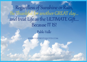 Thankfulness quotes, be thankful quotes, life quotes, love life quotes