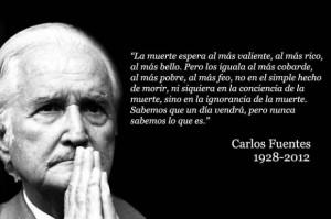Carlos_fuentes_quotes.jpg