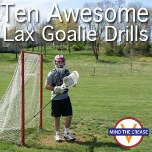 Source: http://mindthecrease.com/top-lacrosse-goalie-drills/ Like
