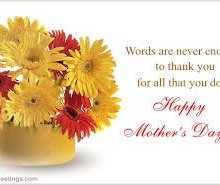Happy-Mothers-Day-Poems-21