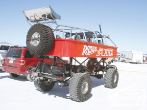 Quotes Pictures List: Lifted Radio Flyer Wagon