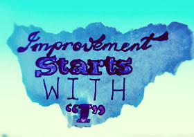 Improvement Quotes & Sayings